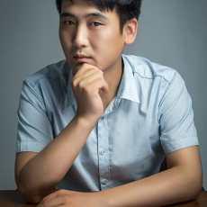 設計師劉立