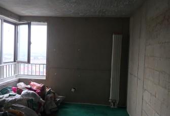 铲墙工艺578081