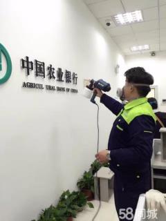 河南优之选环保科技有限公司