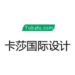 鷹潭卡莎飾家裝飾設計工程有限公司