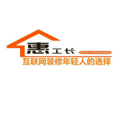 天津艺尚美家装饰工程有限公司