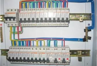 电工765412