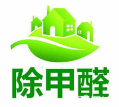 安慶市迎江區小河馬家政服務部