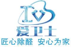 衡水亚滨环保科技有限公司