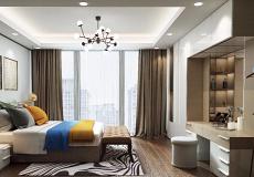 上海历贤建筑装饰设计工程有限公司泰州分公司