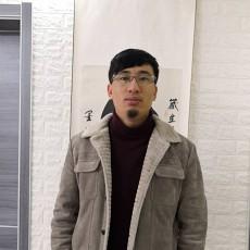 设计师燕文龙