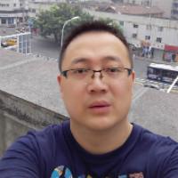 設計師孫鳳林