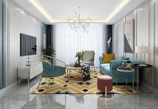 安徽家园建筑装饰工程有限公司