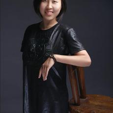 设计师李雪