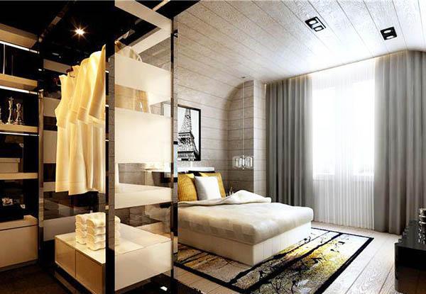 防城港市夢之家裝飾設計工程有限公司