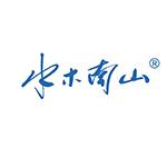 威海水木南山裝飾有限公司