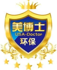 揚州市明潔凈環保有限公司