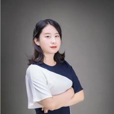 设计师刘文娟