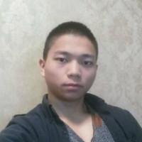 设计师彭怀康