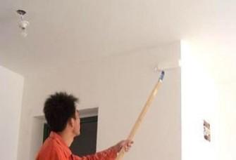 墙面涂料31