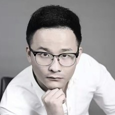 設計師林宇鵬