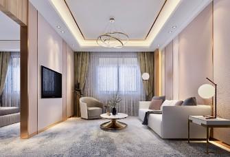厂房改造酒店现代风格