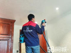 柯林艾尔环保科技(扬州)有限公司