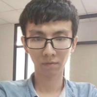 设计师陈小技