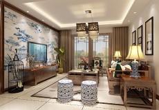 扬州青轩装饰工程有限公司