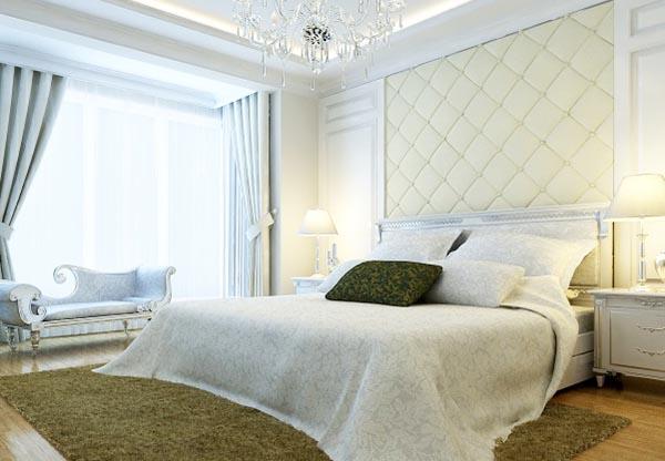 惠州市新居缘装饰设计有限公司