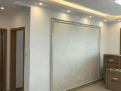 上海集悦建筑装饰工程有限公司