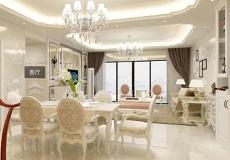 東莞市美東裝飾工程有限公司