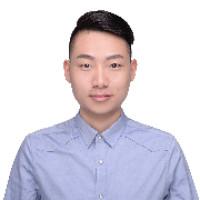 設計師明俊宇
