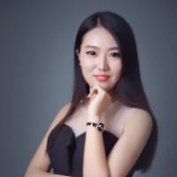 設計師王曉雪