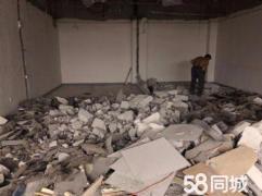 重庆集成墙面装饰旧房改造别墅装修洋房装修店铺装修_5