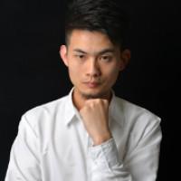 設計師陳瀟