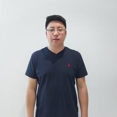 設計師王浩