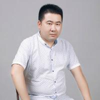 設計師陳廣財