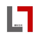 唐彤裝飾設計工程(大連)有限公司