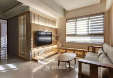 杭州質鼎家居設計有限公司