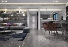 张家界根源建筑装饰工程有限公司