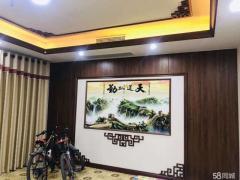 广州匠新装饰