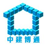 内蒙古中建博通建筑装饰有限公司