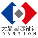 蘇州大顯企業管理服務有限公司