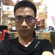 设计师肖丰智