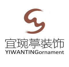 貴州宜琬葶裝飾工程有限公司
