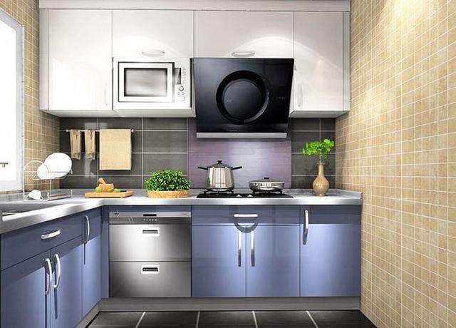 廚房為陽臺空間9