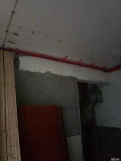 新房装修 旧房改造 二手房 涂料 地砖翻新等