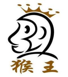 广东猴王生态环境科技有限公司广州分公司
