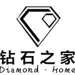 常州鉆石之家裝飾設計有限公司