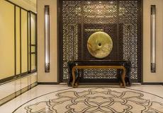 温州中溢装饰设计工程有限公司