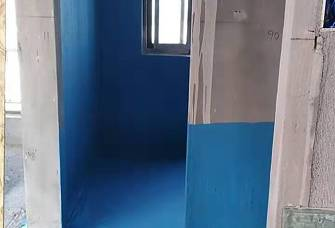 防水工艺22