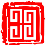 麗水市壹品居裝飾工程有限公司