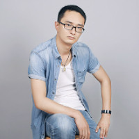 设计师宋平