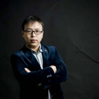 設計師朱華濤